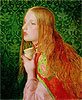 Sandys - Mary Magdalene - Art Print / Posters