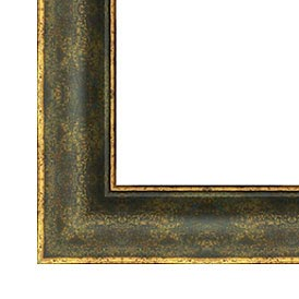 Painting FRAME-1329