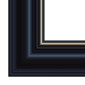 Painting FRAME-1345