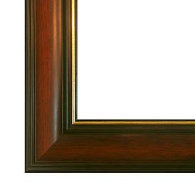 Painting FRAME-1346