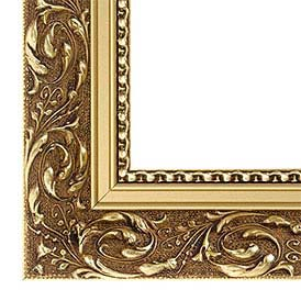 Painting FRAME-464