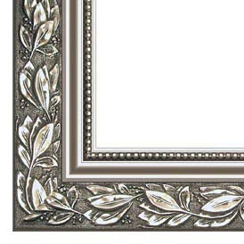 Painting FRAME-465