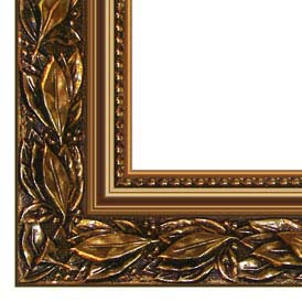 Painting FRAME-466