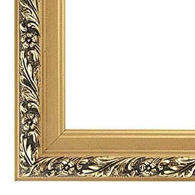 Painting FRAME-471